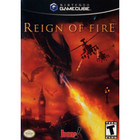 Reign of Fire - GameCube (Disc Only)