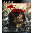 Dead Island: Riptide - PS3 [Brand New]