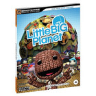 LittleBigPlanet Official Strategy Guide