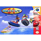 Wave Race 64 - N64 (Cartridge Only)