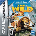 The Wild - GBA (Cartridge Only)