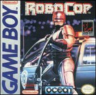 Robocop - GAMEBOY (Cartridge Only)
