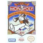 Monopoly - PS1 (With Book)