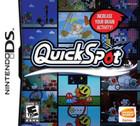 QuickSpot - DS (Cartridge Only)