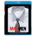 Mad Men Season Two - Blu-ray (Used)