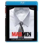 Mad Men Season Two - Blu-ray (Used)