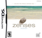 Zenses Ocean - DSI / DS [Brand New]