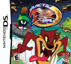 Galactic Taz Ball - DSI / DS [Brand New]