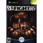 Def Jam: Fight for NY - XBOX