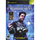 Deus Ex: Invisible War - XBOX