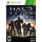 Halo: Reach - XBOX 360
