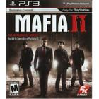 Mafia II -PS3