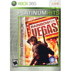 Tom Clancy's Rainbow Six Vegas - XBOX 360