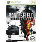 Battlefield: Bad Company 2 - XBOX 360