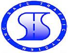 ridesafer-logo.jpg
