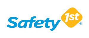 safetyfirstlogo.jpg