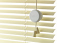 Safety 1st Window Blind Cord Wind Ups (multi-pack)