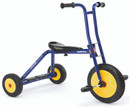 Atlantic Commercial Medium Tricycle