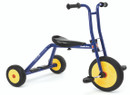 Atlantic Commercial Large Tricycle