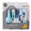 Safety 1st Healthcare Kit  24 kits in a case