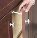 Safety 1st Cabinet & Drawer Latch 7- packages (24-Case)