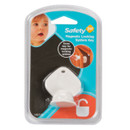 Safety 1st Magnetic Locking System (1 Key) (24per case)