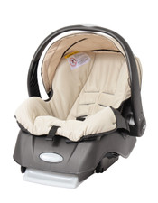 Infant Car Seats Evenflo EmbraceTM 35 Image 1
