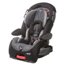 Safety 1st Alpha Omega Elite (Dexter)