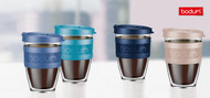 Bodum Joy Cup 300ml
