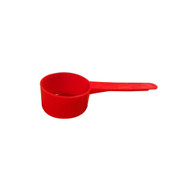 Red Espresso scoop