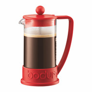Bodum Brazil French Press - 350ml