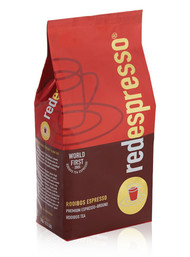 Red Espresso 1kg