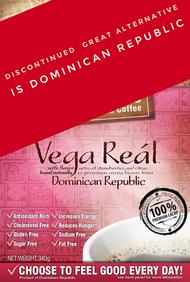 Vega Reál