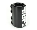 TILT SCS Clamp Black