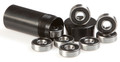 YAK ABEC7 PRECISION BEARINGS, 8-PACK HOOF TUBE