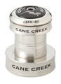 Cane Creek Tank Hit Headset Silver