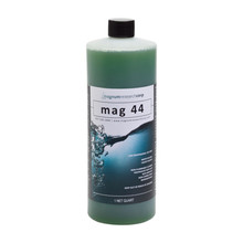 Mag 44 industrial degreaser quart