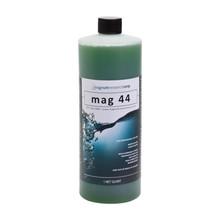 Mag 44 industrial degreaser quart