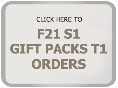 bf-f21s21giftpackst1.png