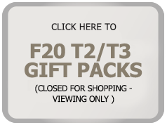 bf-natpromotions-f20-t2t3-giftpacks-closed.png