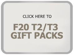 bf-natpromotions-f20-t2t3-giftpacks.png