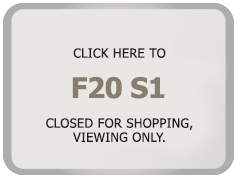 bf-natpromotions-f20s1-closed.png