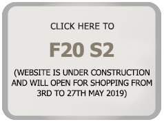 bf-natpromotions-f20s2-closed.png