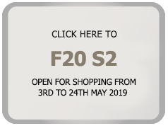 bf-natpromotions-f20s2-may-open.png
