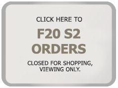 bf-natpromotionsf20s2-closed.png
