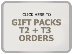 bf-t2t3giftpacks-jan2020.png