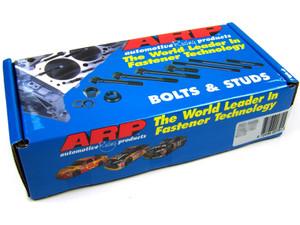 ARP Head Stud Kit  93-02 7.3L