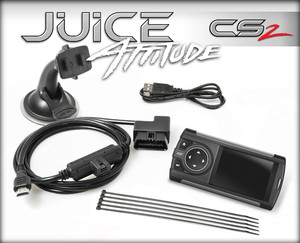 Edge Juice with Attitude CS2 13'-15'