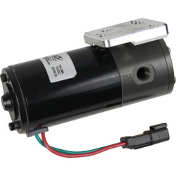 FASS Direct Replacement Pump; 03'-04'