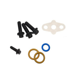Ford Turbo Bolt/O-ring Kit 3C3Z-9T514-AG
